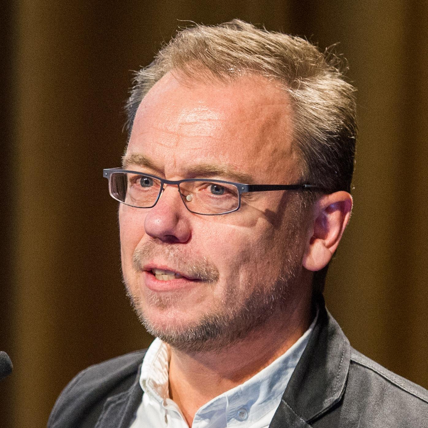 Harvard CGBC Fall Conference: Sustainability in Scandinavia